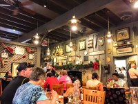 Photos of Cracker Barrel - Images