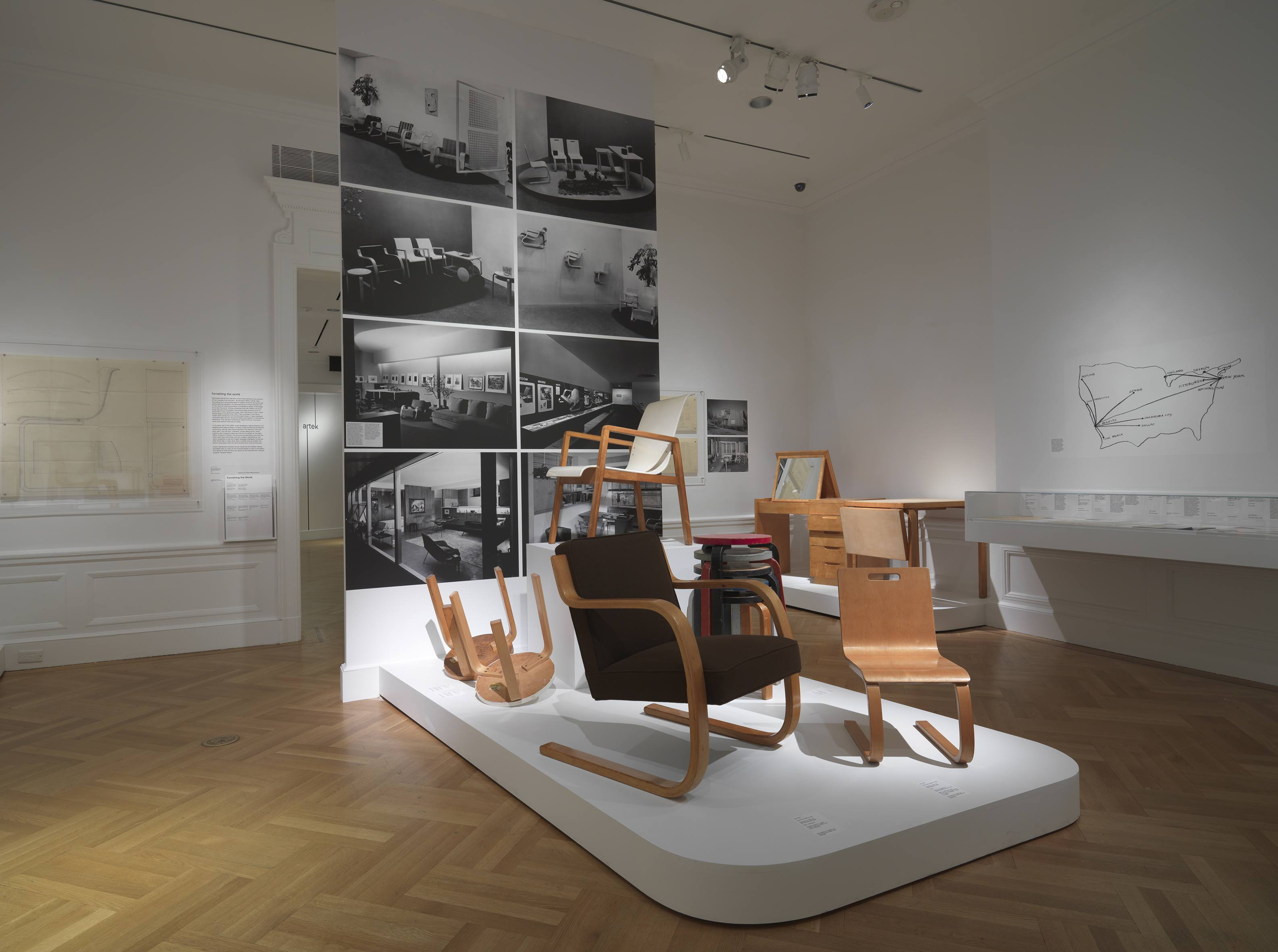 chair design museum lane furniture leather office the best museums in new york city 6sqft