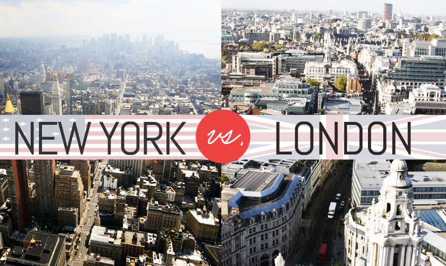 New York vs London A Real Estate Challenge on Both Sides of the Pond  6sqft