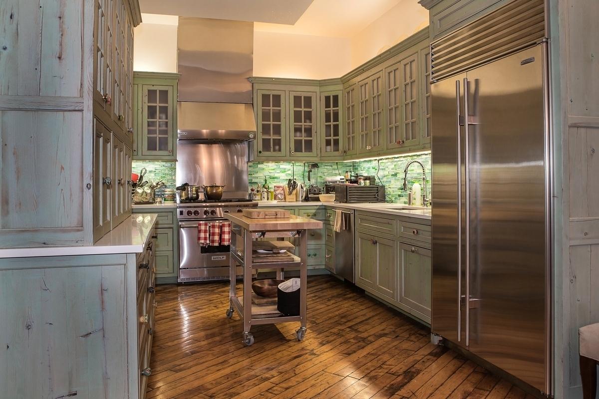 Best Kitchen 3rd St