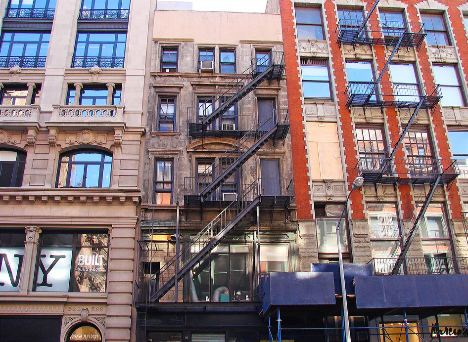 Rent Stabilization Demystified Know the Rules Your Rights and if Youre Getting Cheated  6sqft