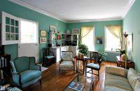 Nyc Apartment Interior Design | Design Ideas