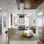 Etelamaki Architecture Minimalist Prospect Heights