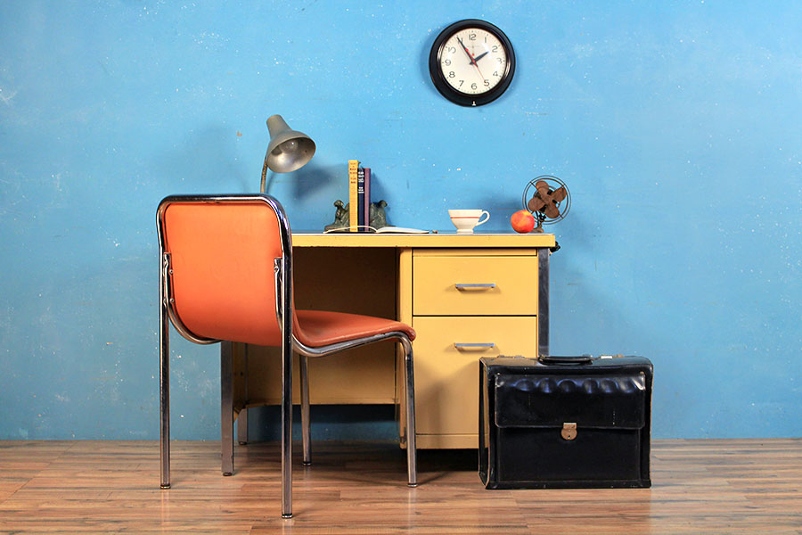 Furniture Sell Places Cheap