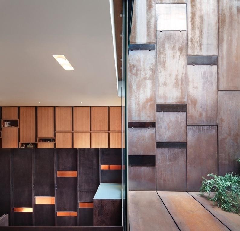 Image Result For Modern Wall Art Panels
