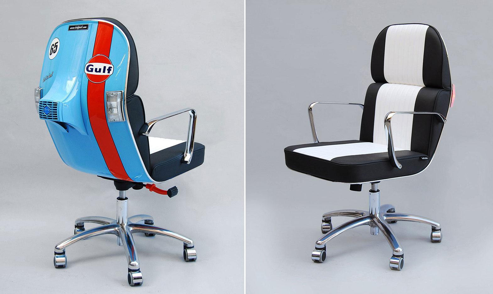 stylish high chair dining seat protectors bel and transform lifeless vespas into italian