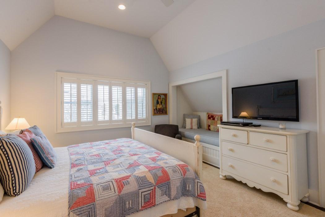 The View CoHost Joy Behar Lists Her Hamptons Home for 38M  6sqft