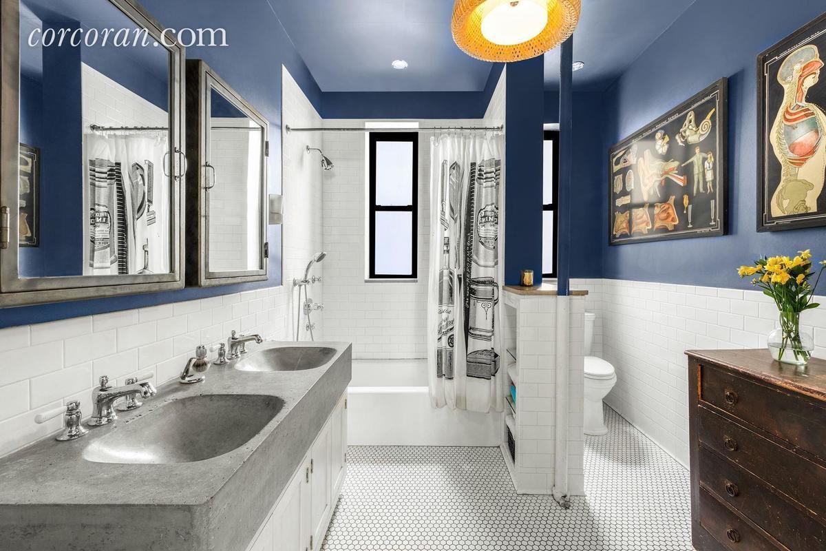 Prospect Park Bathrooms  28 Images  Prospect Park West