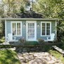 9 Tiny Upstate Houses You Can Rent This Fall 6sqft