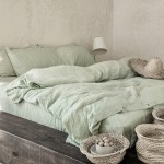 The Best Sheets And Bedding You Can Buy Online In 2020 6sqft