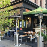 70 Nyc Restaurants With Heaters For Outdoor Dining 6sqft