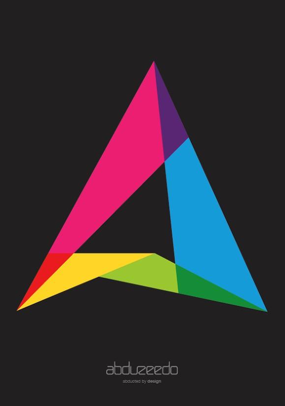 https://i0.wp.com/imgs.abduzeedo.com/files/tutorials/Abduzeedo_2010_Logo/Conclusion.jpg