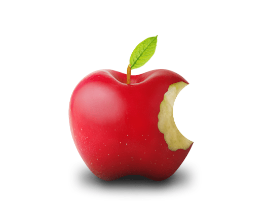 https://i0.wp.com/imgs.abduzeedo.com/files/tutorials/real-apple-logo/conclusion.png