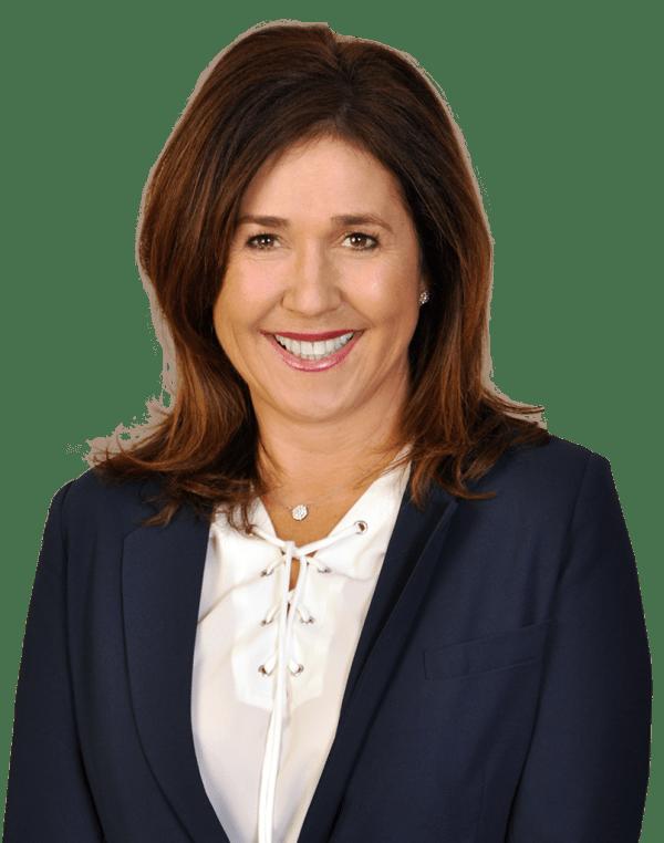 Lisa Schoelen Pacific Sothebys International Realtor In