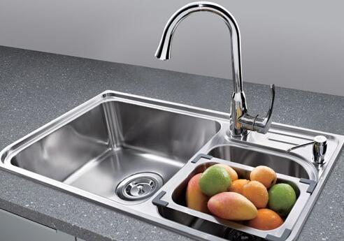 standard size kitchen sink cabinets charleston sc 厨房水槽选择 水槽尺寸推荐 辽宁京东装饰 新浪博客 厨房水槽 水槽标准尺寸