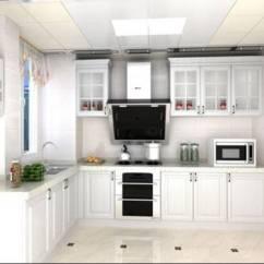 Kitchen Loans Farm Sinks 厨房装修验收的步骤有哪些 八块钱网丨装修贷款 上八块钱网 橱柜这个占据厨房最大空间的物件了 很大程度上厨房的装修就是橱柜的选购和安装 今天 小编就来给大家普及下厨房装修完成后厨柜验收的三步走策略 让你的烹饪生活