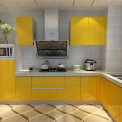 Small Kitchen Bar Outdoor Cabinets 小厨房要怎么设计2018小厨房装修效果图赏析 装修保障网 小厨房要怎么设计