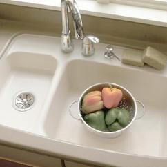Best Kitchen Sink Hotels With In Orlando 厨房水槽选择什么材质的好当然是花岗岩水槽最好 装修课堂 岳西房网