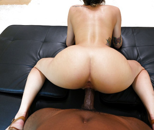 Casting Couch Hd Emily