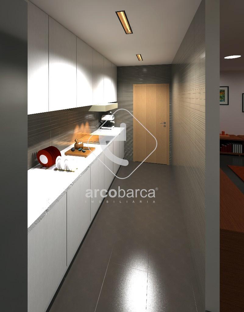 Venda Apartamento T1 em Arcos de Valdevez So Paio e