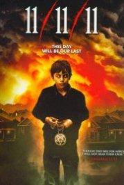 11/11/11 Movie