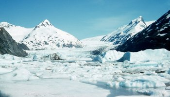 Climate During The Cenozoic Era