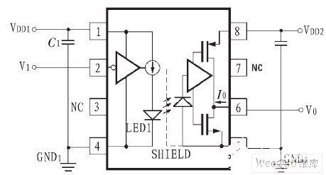 General structure and principle analysis of PCB manual