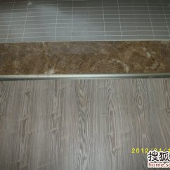 Kitchen Laminate Tiles Smart Tv 爱图片网络搜索_爱图片