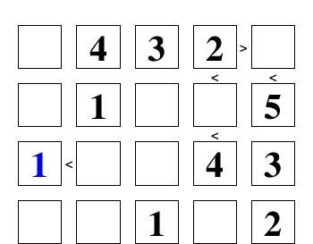 Free Math Teacher Resources JK-6