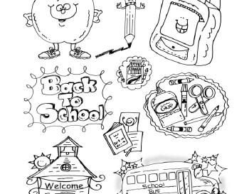 Free Kindergarten Educational Resources