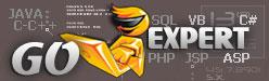 Go4Expert Logo