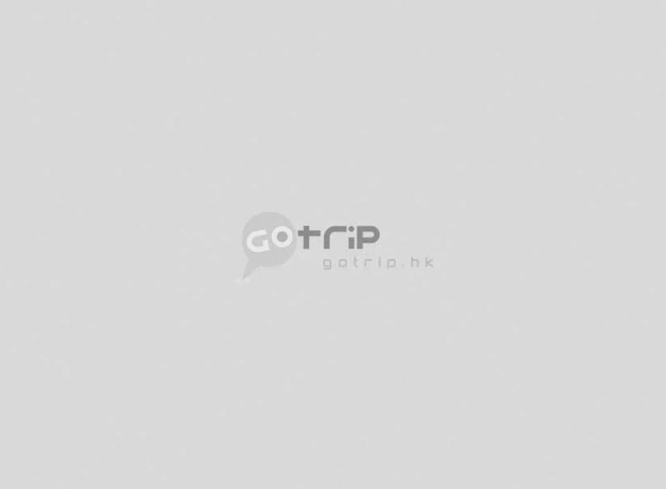 Airbnb_Okinawa_Naha_2.1