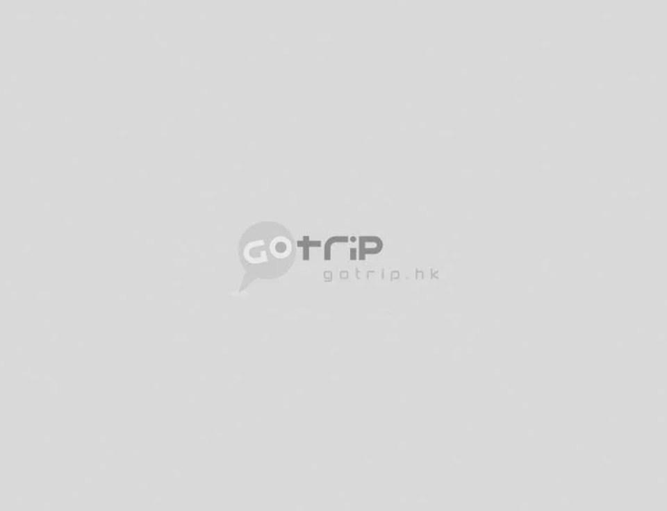 Airbnb_Okinawa_Naha_3.1