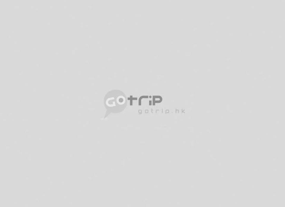 Airbnb_Okinawa_Naha_6.1