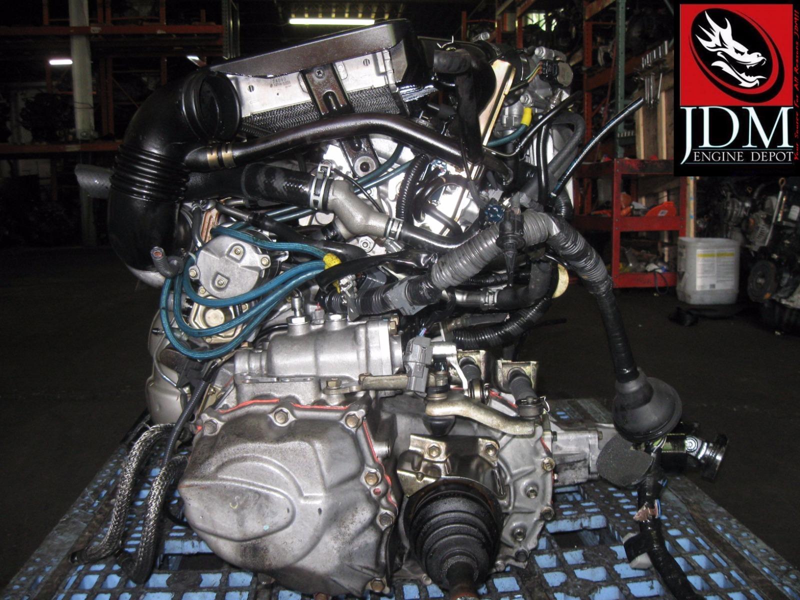 3sgte st215 wiring diagram 2006 hayabusa 98 03 toyota caldina turbo engine manual awd trans