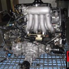 3sgte St215 Wiring Diagram How Net Framework Works 98 03 Toyota Caldina Turbo Engine Manual Awd Trans