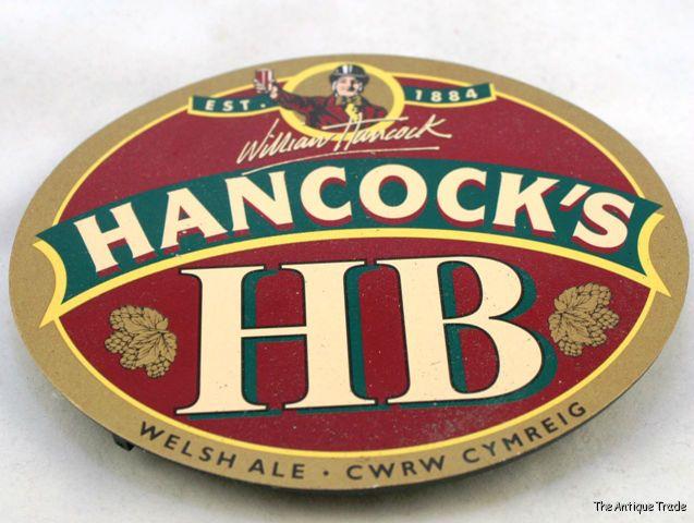 Image result for hancocks HB beer
