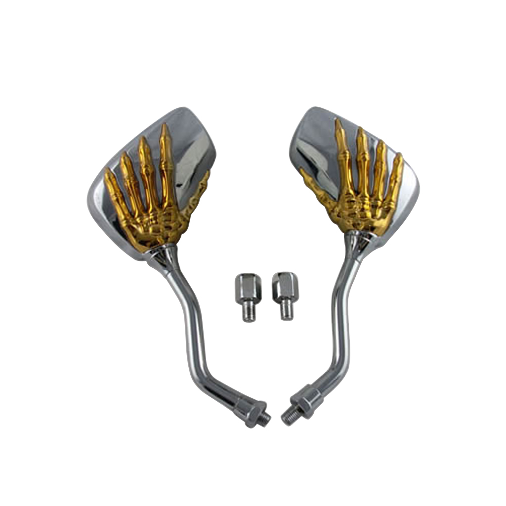 Loncin 110cc Atv Wiring Diagram Wiring Diagram For Loncin 110cc