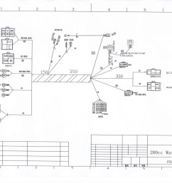 chinese atv wiring diagrams 15 chinese quad bike wiring diagram chinese atv wiring schematic wiring diagram quad bike [ 1600 x 1154 Pixel ]