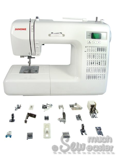 Image Result For How To Free Motion Quilt On A Brother Sewing Machine