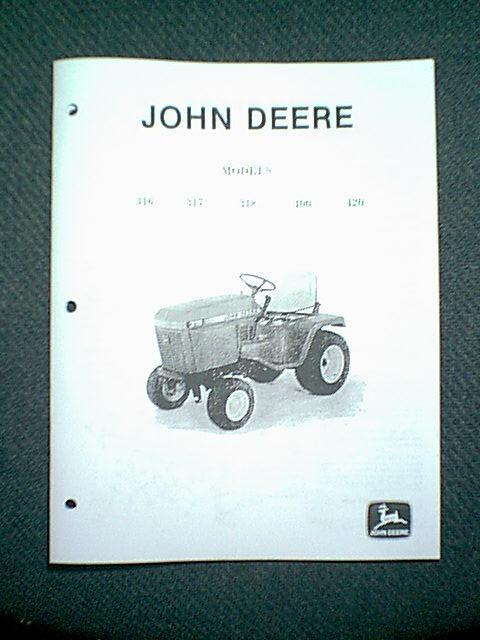 John Deere 310sg Backhoe Wiring Diagrams