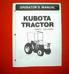 kubotum l245 engine diagram [ 768 x 1024 Pixel ]