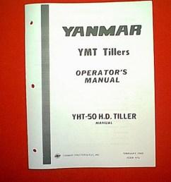 yanmar tiller manual one word quickstart guide book u2022 yanmar rs1303 tiller diagram [ 768 x 1024 Pixel ]