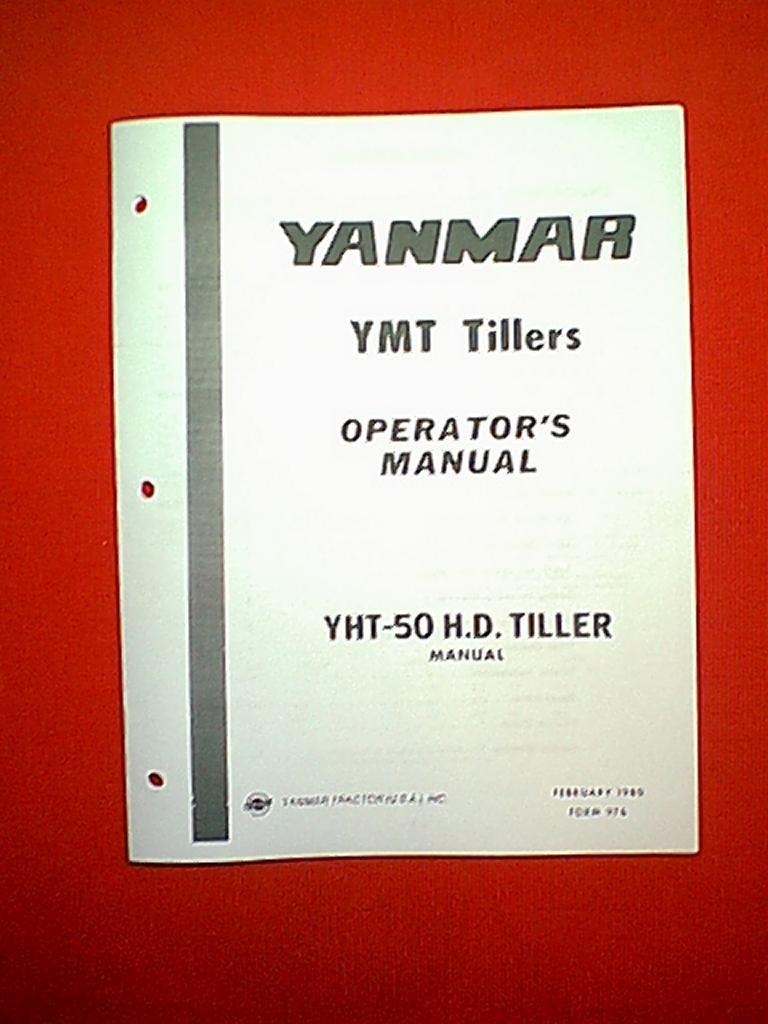 medium resolution of yanmar tiller manual one word quickstart guide book u2022 yanmar rs1303 tiller diagram