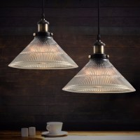 retro ceiling lights uk | Roselawnlutheran