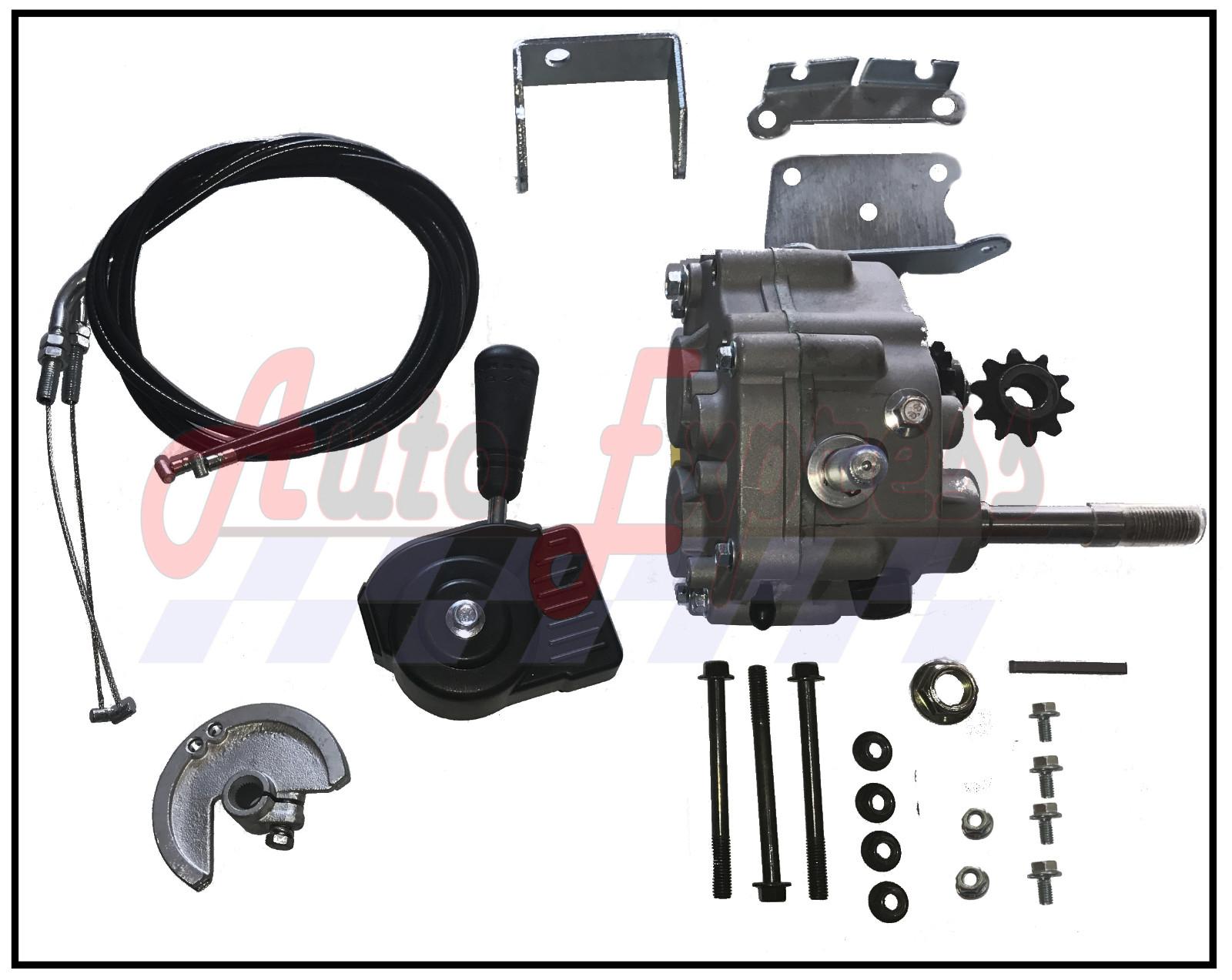 parts of a comet diagram bt openreach master socket wiring go kart forward reverse gear box fit 3/4