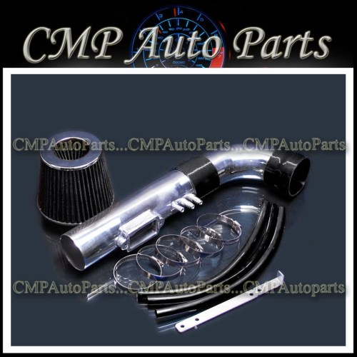 small resolution of details about black air intake kit fit 1998 1999 2000 lexus gs400 4 0 4 0l v8 engine