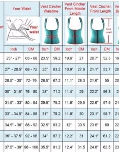 Women waist trainer vest black neoprene sweat body shapewear slim shaper corset ebay also rh
