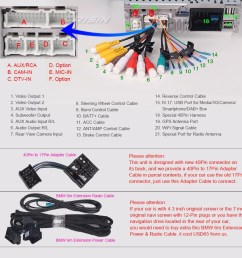 bmw e46 camera wiring diagram wiring diagram data schema bmw e46 aux cable wiring diagram basic [ 900 x 900 Pixel ]