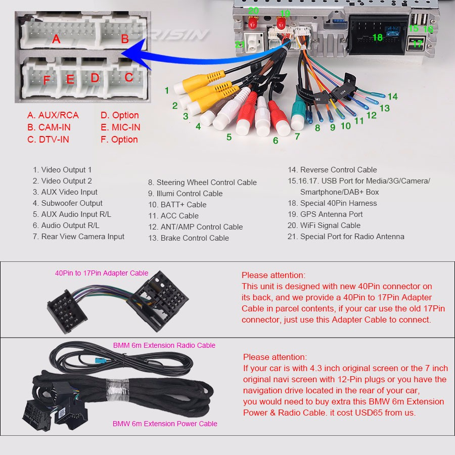 hight resolution of bmw e46 camera wiring diagram wiring diagram data schema bmw e46 aux cable wiring diagram basic